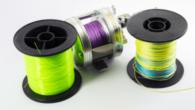 Photo of 10 Best Braided Fishing Line – Complete Review By Fishermen