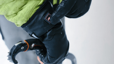 Photo of 12 Best Heated Gloves Reviewed For 2020