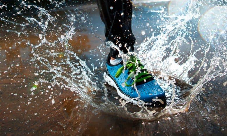 Photo of 13 Best Waterproof Sprays in 2020