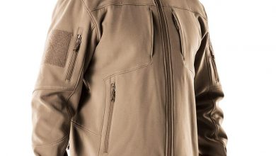 Photo of 20 Best Tactical Jackets