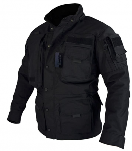 Survival Tactical Gear Army Tactical Jacket