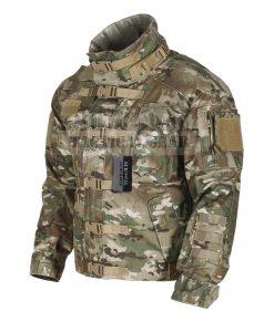 zapt 1000d cordura us army tactical jacket